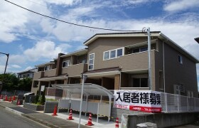 1LDK Apartment in Momura - Inagi-shi