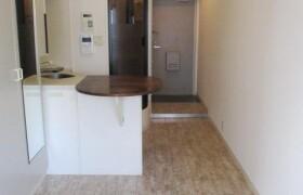 1R Apartment in Tsukamoto - Osaka-shi Yodogawa-ku