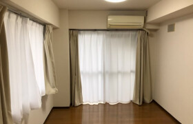 1K Mansion in Kamiookahigashi - Yokohama-shi Konan-ku