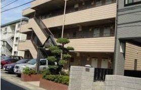 2DK Apartment in Suwa - Kawasaki-shi Takatsu-ku