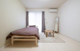 佐倉市上座-1K公寓