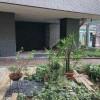 在澀谷區內租賃2LDK 公寓大廈 的房產 入口大廳