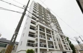1LDK Mansion in Temma - Osaka-shi Kita-ku
