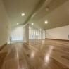 1R House to Rent in Setagaya-ku Interior