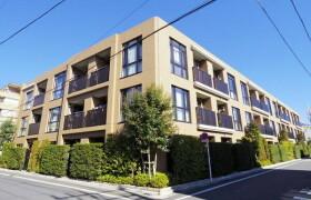 3LDK Mansion in Senkawa - Toshima-ku