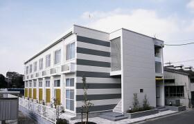 1K Apartment in Suzukicho - Kodaira-shi