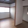 4LDK House to Rent in Habikino-shi Living Room