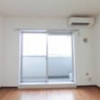1R Apartment to Buy in Adachi-ku Bedroom