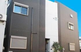 1R Apartment in Sakuragicho - Saitama-shi Omiya-ku