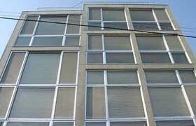 新宿区 西早稲田(2丁目1番1〜23号、2番) 1DK アパート