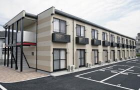 1K Apartment in Yokota - Iizuka-shi