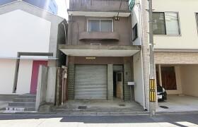 9LDK {building type} in Zaimokucho - Kyoto-shi Shimogyo-ku