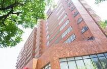 2LDK Apartment in Tomihisacho - Shinjuku-ku