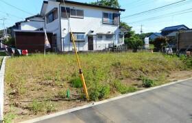 3LDK House in Terada - Toride-shi