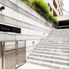 1SLDK 맨션 to Rent in Shibuya-ku Exterior
