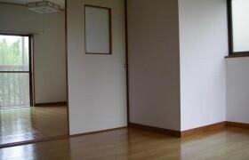 Whole Building Apartment in Tsunore - Kashima-shi