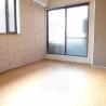 1K Apartment to Rent in Osaka-shi Sumiyoshi-ku Room