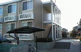 相模原市緑区相原-1K公寓