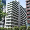 1SLDK Apartment to Buy in Shinjuku-ku Exterior