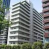 1SLDK Apartment to Buy in Shinjuku-ku Exterior