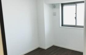 3LDK Apartment in Ryoke - Saitama-shi Urawa-ku