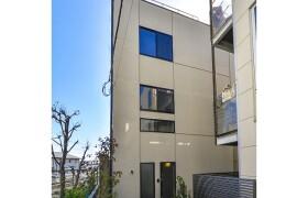 豐島區駒込-1DK公寓