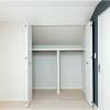 4LDK House to Buy in Meguro-ku Bedroom