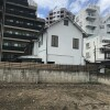 4LDK House to Buy in Shibuya-ku Exterior