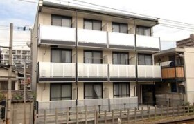 1K Mansion in Higashiyaguchi - Ota-ku
