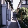 1K Apartment to Rent in Fujisawa-shi Interior