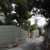 Whole Building House to Buy in Kobe-shi Chuo-ku View / Scenery