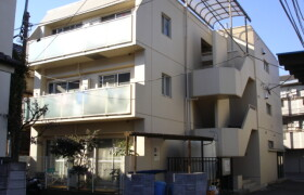 2DK Apartment in Ukima - Kita-ku