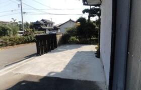 5LDK House in Higashikiwa - Ube-shi