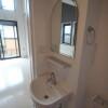 1R Apartment to Rent in Yokohama-shi Midori-ku Interior