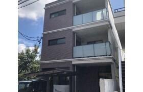 1LDK Mansion in Noritakeshimmachi - Nagoya-shi Nishi-ku