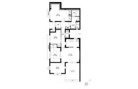4LDK Apartment in Kagahara - Yokohama-shi Tsuzuki-ku