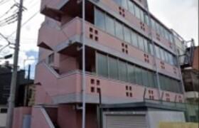 墨田區墨田-1K{building type}