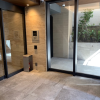3LDK Apartment to Rent in Shibuya-ku Building Entrance