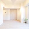 1DK Apartment to Buy in Osaka-shi Chuo-ku Bedroom