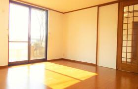 3LDK House in Murakunocho hirano - Konan-shi