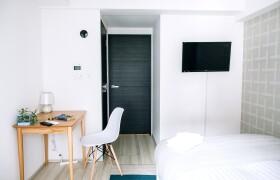 1LDK Apartment in Nihombashihoridomecho - Chuo-ku