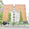 2LDK Apartment to Buy in Setagaya-ku Exterior