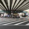 2SLDK House to Buy in Yokohama-shi Kohoku-ku Supermarket