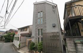 1R Apartment in Iwabuchimachi - Kita-ku