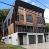 在虻田郡倶知安町購買8LDK 獨棟住宅的房產 戶外