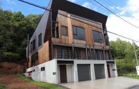 虻田郡倶知安町 山田 8LDK {building type}