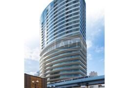 1R Apartment in Konan - Minato-ku