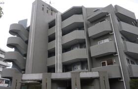 仙台市太白区 - 富沢 公寓 2LDK