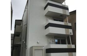 名古屋市南区柵下町-1LDK公寓大厦