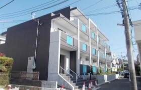 1K Mansion in Konan - Yokohama-shi Konan-ku